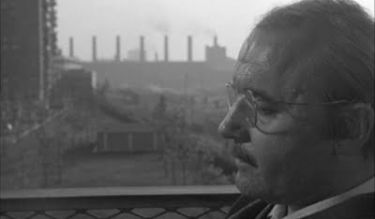 Zastavárník (1964)