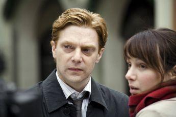 Smrtelné odhalení (2010) [TV film]