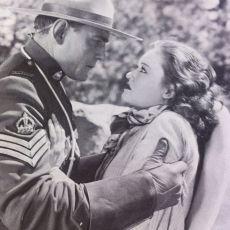 Border Brigands (1935)