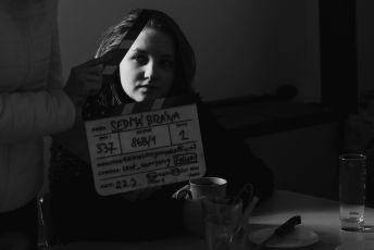 Sedmá brána (2020) [TV minisérie]