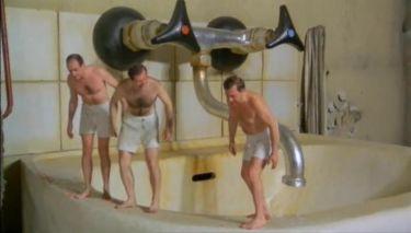 King Size (1987)