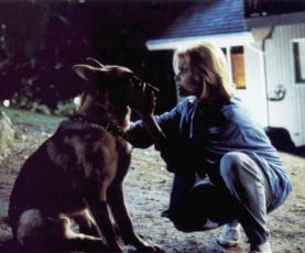Temný úplněk (1996)