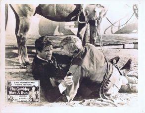The Gambler Wore a Gun (1961)