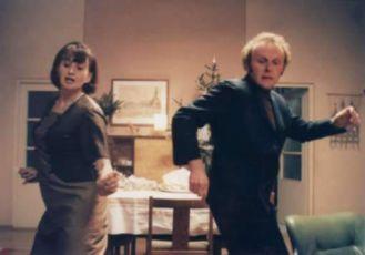 Zlozor (1971)