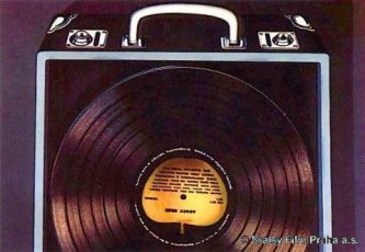Diskjockey (1980)