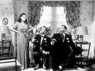 Kanóni (1941)