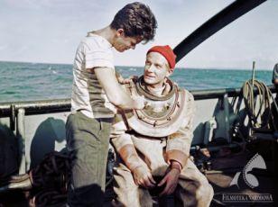 Vraky (1957)