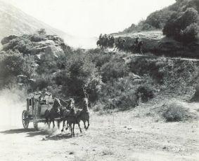 Raiders of San Joaquin (1943)