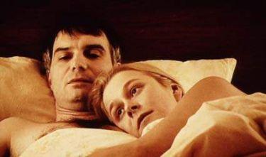 Smradi (2002)
