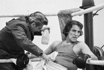 Víťaz (1978)