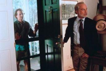 A co Bob? (1991)