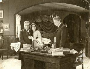 Iwonka (1925)