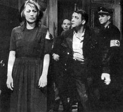 Klíč (1971)