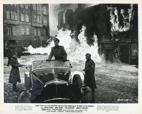 Noc generálů (1967)