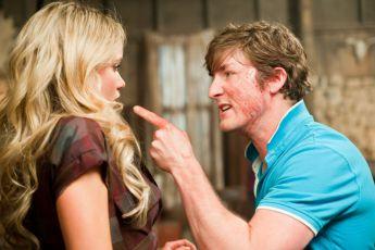 Tucker & Dale vs. Zlo (2010)