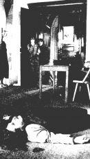 Osud jménem Kamila (1974)