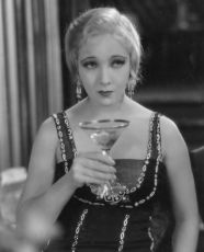 A Woman of Experience (1931)