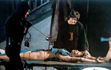 Il trono di fuoco (1969)