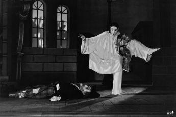 Děti ráje (1945)