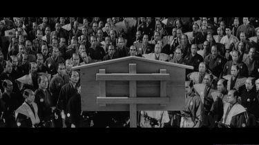 Odvážní mužové (1962)
