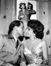 Hrstka statečných (1959)