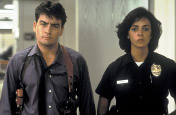 Zelenáč (1990)