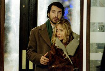 À boire (2004)