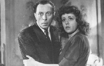Dvojník (1946)