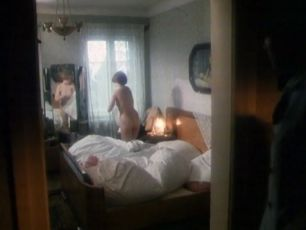 Případy pana Janíka (1990) [TV inscenace]