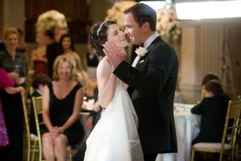 Poslední čas na lásku (2008)