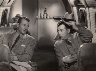 I Cover the War (1937)