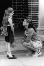 Přístav naděje (1998)