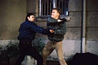 Inkvizitor (2005)