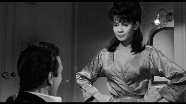 Loď bláznů (1965)