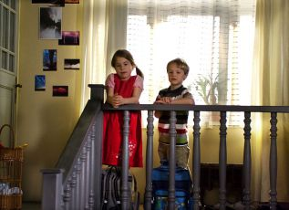 Pohádkové počasí (2008) [TV film]