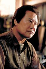 Vražda v čínské čtvrti (2001)