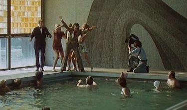 Kdo je kdo (1973) [TV film]