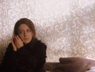 Den v Jurjevu (2008)