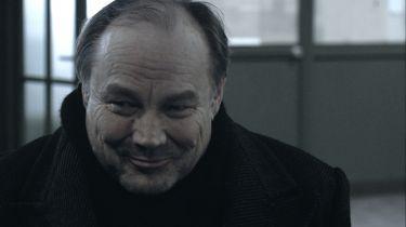 Manipulation (2011)