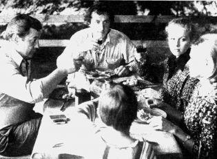 Stopař (1978)