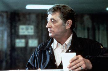 Přátelé Eddieho Coylea (1973)