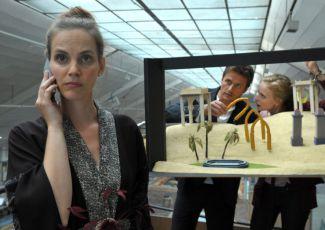 Lilly Schönauer: Osudová setkání (2014) [TV film]