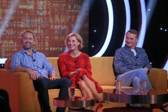 Tatiana Drexler – Jiří Dvořák – Aleš Valenta (2019) [TV epizoda]
