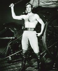 Caribbean (1952)