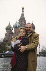 Ruský dům (1990)