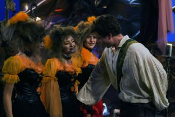Kdo hledá, najde (2007) [TV inscenace]