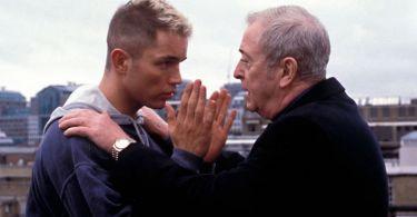 Zlaťák (2000)