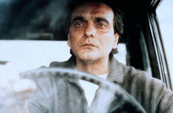 Chuť třešní (1997)