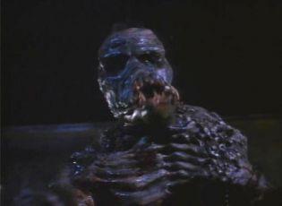 Pronásledovatelé II (1990)