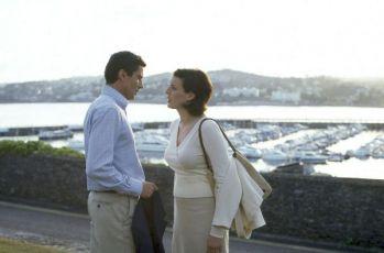 Padající hvězda (2002) [TV film]